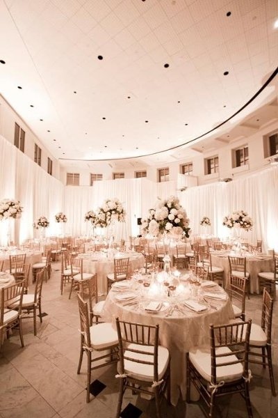 600x600 1346350797443 rotundaweddingreception