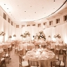 96x96 sq 1346350797443 rotundaweddingreception