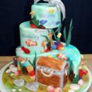 130x130 sq 1465476018305 022616 icing smiles cake