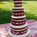 130x130 sq 1465476575577 091915 fiona t cake