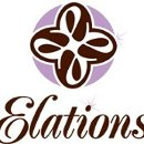 130x130 sq 1178147683567 elations logo color