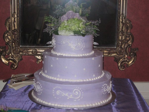 photo 5 of Wedding Cakes Unlimited