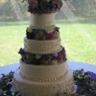 Wedding Cakes Unlimited image