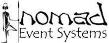 220x220 1247060408754 logo01