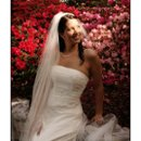 130x130 sq 1191440043109 weddingwire11
