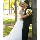 130x130 sq 1191440083421 weddingwire14