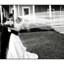130x130 sq 1191440096703 weddingwire15