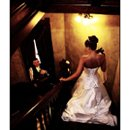 130x130 sq 1191440165171 weddingwire17