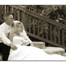 130x130 sq 1191440180906 weddingwire18