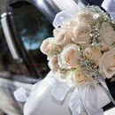 130x130 sq 1459784700 d3ce647a24f14a98 limo wedding virginia beach