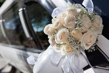220x220 1459784700 d3ce647a24f14a98 limo wedding virginia beach