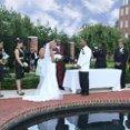 130x130 sq 1244639331516 wedding