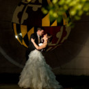 130x130 sq 1389630538030 101313 procopio photography bakht wedding 06