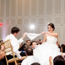 130x130 sq 1389630603705 101313 procopio photography bakht wedding 07