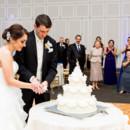 130x130 sq 1389630618697 101313 procopio photography bakht wedding 08