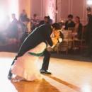 130x130 sq 1423762713671 dance floor