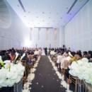 130x130 sq 1445359919625 wedding4