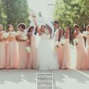130x130 sq 1445360134890 leon wedding5