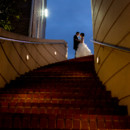 130x130 sq 1456162450240 101313 procopio photography bakht wedding 058