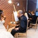 130x130 sq 1469977562391 bride