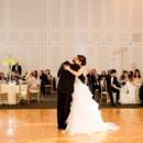 130x130 sq 1471982776393 101313 procopio photography bakht wedding 078