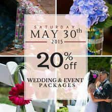 220x220 1423845571174 1423845559439 wedding and event discount