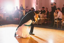 220x220 1424278786243 1424278764418 dance floor