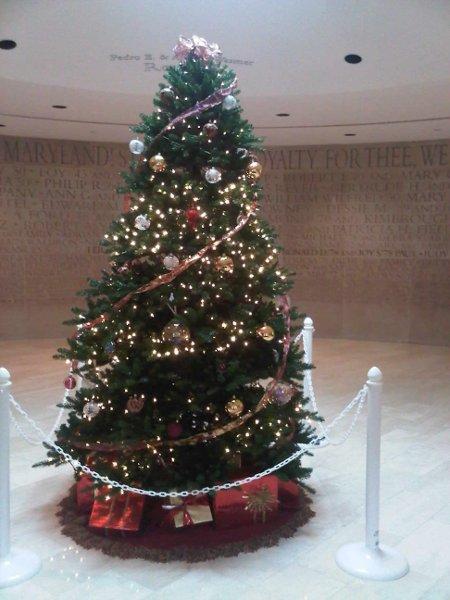 600x600 1342198604602 christmastree