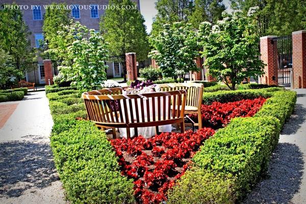600x600 1369743072983 leigh ann garden 4
