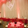 96x96 sq 1342198649716 valentines2