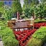96x96 sq 1369743072983 leigh ann garden 4