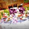 96x96 sq 1369743075813 leigh ann garden