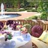 96x96 sq 1369743080300 leigh ann garden2