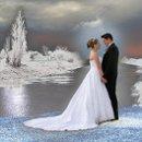 130x130_sq_1178913186156-fantasy_forwebsite