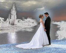220x220_1178913186156-fantasy_forwebsite