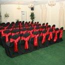 130x130 sq 1201551980847 black red