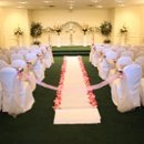130x130 sq 1228838347345 banquet chaircover1