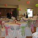 130x130_sq_1228838384502-pink_lime