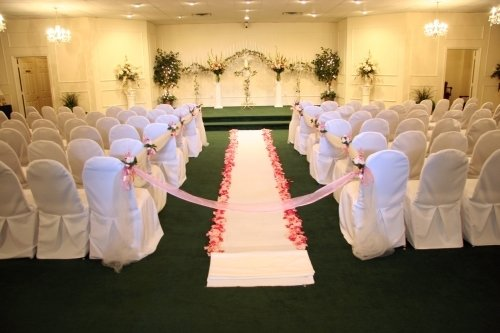 photo 22 of Chair Covers by Yoli