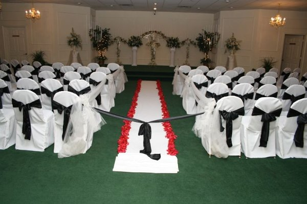 photo 25 of Chair Covers by Yoli