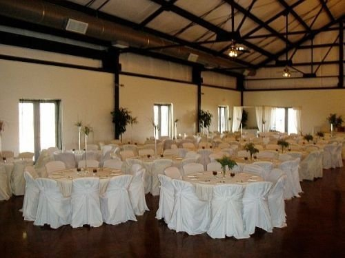 photo 28 of Chair Covers by Yoli