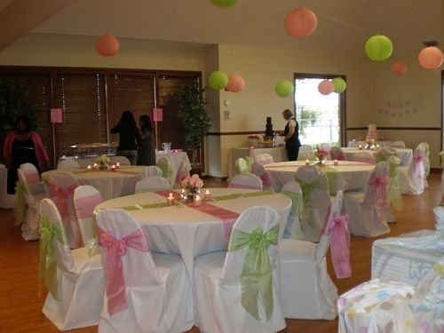 photo 11 of Chair Covers by Yoli