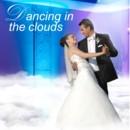 130x130 sq 1394464471662 clouddancing
