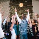 130x130 sq 1485376693813 okc dj wedding confetti