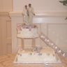 96x96 sq 1191369823312 weddingcake