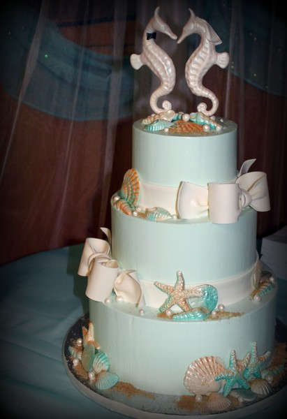 photo 24 of Sandra's Cakes