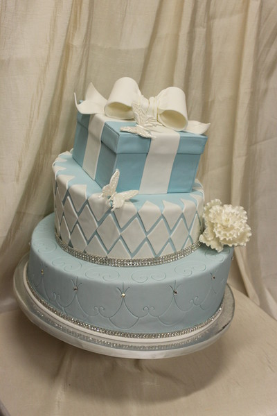 photo 37 of Sandra's Cakes