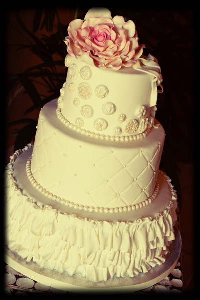 photo 49 of Sandra's Cakes