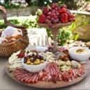 130x130 sq 1434465896153 meat and cheese plate