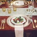 130x130 sq 1434465911188 salad plate
